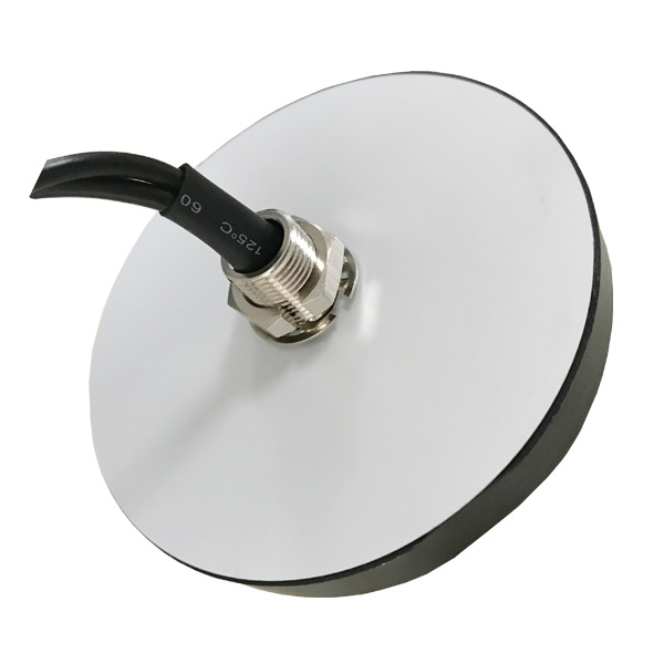 UniteCom GPS Cellular LTE Combination Antenna 1
