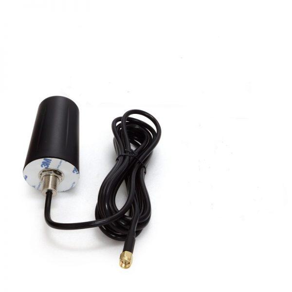 UniteCom Wide Band Cellular Antenna 4