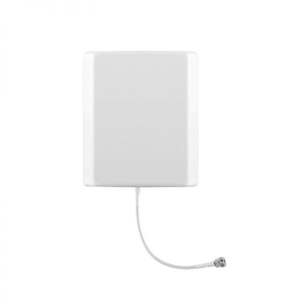 UniteCom High Gain Directional Antenna 1