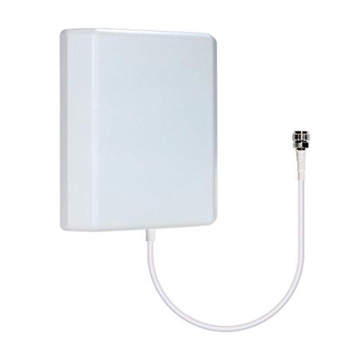 UniteCom High Gain Directional Antenna