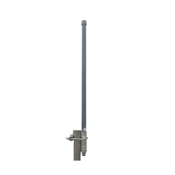 UniteCom High Gain Wand Cellular Antenna - 1