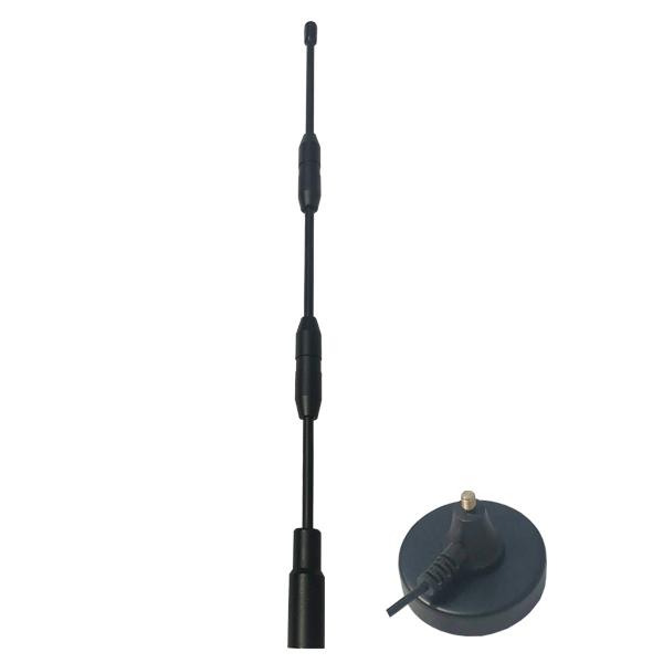 UniteCom Mobile Mag Mount 5G Cellular Antenna