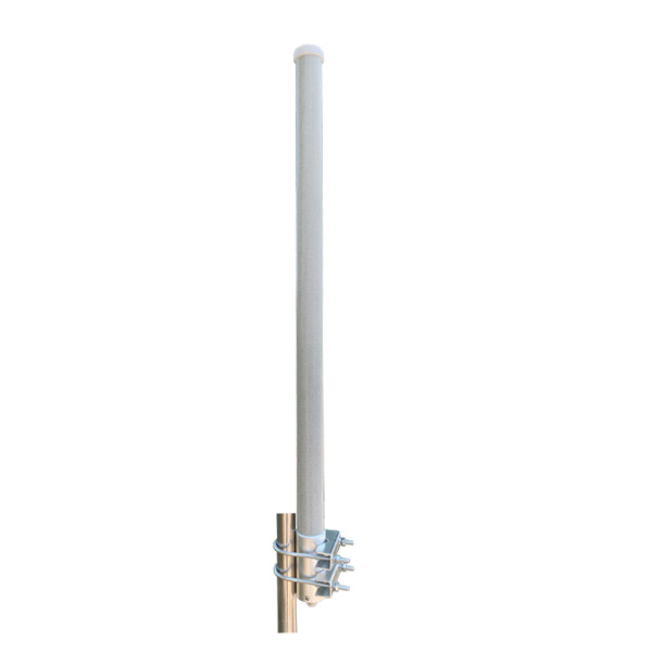 UniteCom Ultra High Gain Omni-Direction Cellular Antenna - 1
