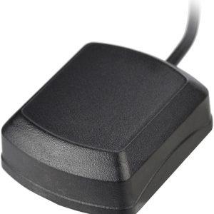 UniteCom GPS Antenna