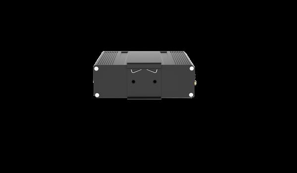 UniteCom 4G Industrial Cellular Router UC43 Back