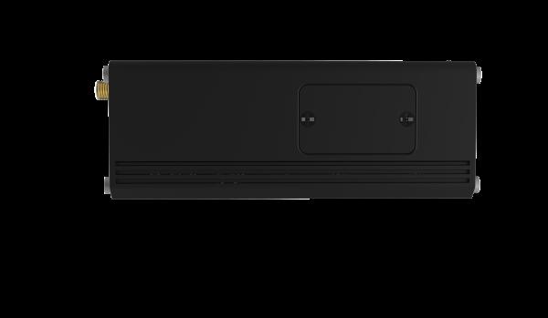 UniteCom 5G Industrial Cellular Router UC44 Back