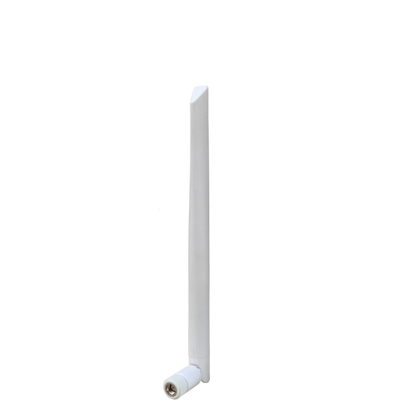 UniteCom White Terminal Single